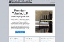 Premium Tubular